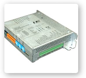 Buy power output stages LE | IEF-Werner